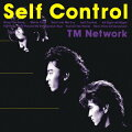 Self Control(Blu-spec CD2)