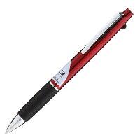 ジェットストリーム 3色ボールペン 0.7mmボール 800 ボルドー
