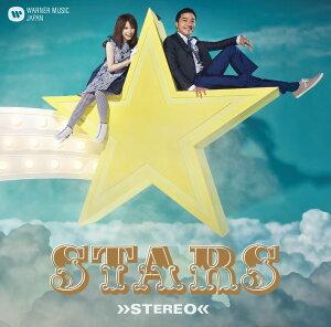 【送料無料】STARS