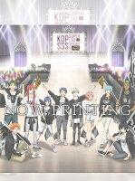 「KING OF PRISM SUPER LIVE Shiny Seven Stars!」 DVD