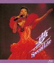 ~夢~ '91 Akina Nakamori Special Live <5.1 version>【Blu-ray】 [ 中森明菜 ]