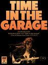 斉藤和義 弾き語りツアー2019 Time in the Garage Live at 中野サンプラザ 2019.06.13(初回限定盤) [ 斉藤和義 ]
