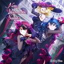 New Romantic Sailors