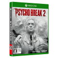 PSYCHOBREAK 2 XboxOne版の画像
