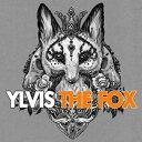 【送料無料】【輸入盤】THE FOX (2tracks) [ YLVIS ]