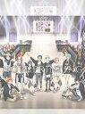 「KING OF PRISM SUPER LIVE Shin...