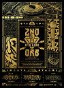 ヒプノシスマイク -Division Rap Battle- 6th LIVE ≪2ndD.R.B≫ 1st Battle・2nd Battle・3rd Battle【Blu-ray】 [ (V.A.) ]・・・