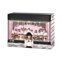 HaKaTa百貨店 3号館 DVD-BOX 【初回生産限定】