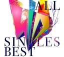SID ALL SINGLES BEST (初回限定盤B 2CD+Blu-ray) [ シド ]