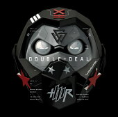 DOUBLE-DEAL (完全生産限定盤B CD+DVD)