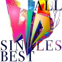 SID ALL SINGLES BEST (通常盤 2CD) [ シド ]