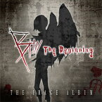 B: The Beginning THE IMAGE ALBUM [ (V.A.) ]