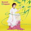 Sweet Clapper (初回限定盤) [ livetune+ ]