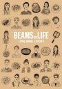 BEAMS ON LIFE LI...