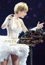ayumi hamasaki 〜POWER of MUSIC〜 2011 A LIMITED EDITION [ 浜崎あゆみ ]