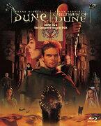 デューン 砂の惑星 1&2 The Complete Blu-ray BOX【Blu-ray】