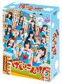 NMB48 げいにん!!!3 Blu-ray BOX 【Blu-ray】