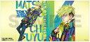 和久井 健 講談社ワクイケン 発行年月:2021年08月17日 予約締切日:2021年03月29日 ISBN:9784065239360 本 その他