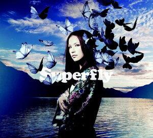 【送料無料】Live(初回限定CD+DVD) [ Superfly ]