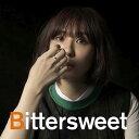 Bittersweet [ 土岐麻子 ]