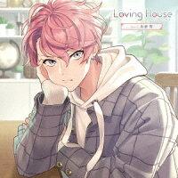 Loving House Vol.3 佐倉雪