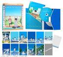 かくしごと DVD 2 [ 神谷浩史 ]