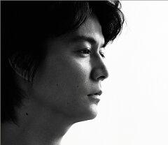 【楽天ブックスならいつでも送料無料】HUMAN(初回限定 MUSIC CLIP COLLECTION DVD付盤 CD+DVD)...