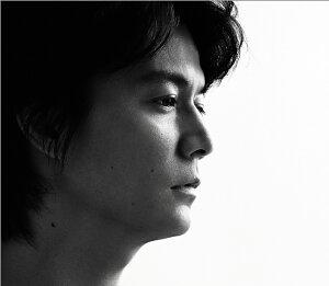 【楽天ブックスならいつでも送料無料】HUMAN(初回限定 スペシャルマフラータオル付盤 CD+GOODS)...