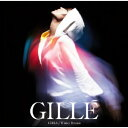 【送料無料】GIRLS/Winter Dream [ GILLE ]