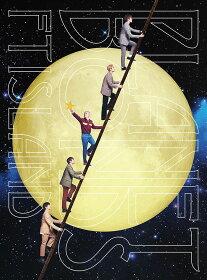 PLANET BONDS (初回限定盤A CD+DVD)