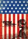 『イージー★ライダー』45周年記念BOX【Blu-ray】 [ ピーター・フォンダ ]