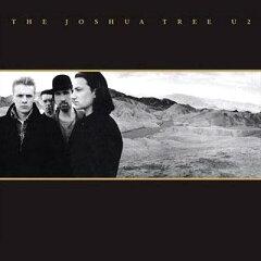 【楽天ブックスならいつでも送料無料】【輸入盤】Joshua Tree (Rmt) [ U2 ]