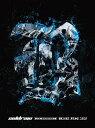 【先着特典】coldrain - LIVE & BACKSTAGE AT BLARE FEST.2020<Blu-ray初回限定盤>(B2サイズポスター(サポート店 ver))【Blu-ray】 [ coldrain ]・・・