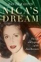 【送料無料】Nica's Dream: The Life and Legend of the Jazz Baroness [ David Kastin ]