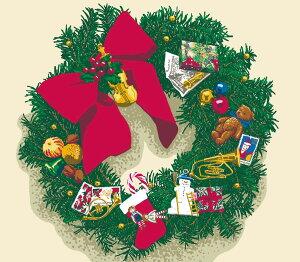 【楽天ブックスならいつでも送料無料】山下達郎「クリスマス・イブ」(2015クリスマス・スペシャ...