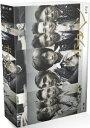 ホカベン DVD-BOX[6枚組] [ 上戸彩 ]...
