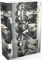 ホカベン DVD-BOX[6枚組]