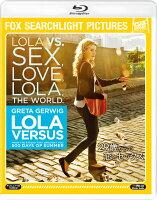 29歳からの恋とセックス【Blu-ray】