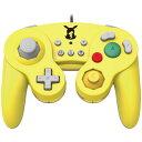 ホリ クラシックコントローラー for Nintendo S...