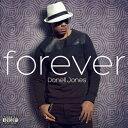 【送料無料】【輸入盤】Forever [ Donell Jones ]