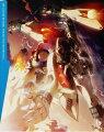アルドノア・ゼロ 3【完全生産限定版】【Blu-ray】