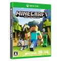 Minecraft: Xbox One Editionの画像