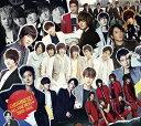 ALL TIME BEST☆2009-2016 (超セット盤) [ 超新星 ]