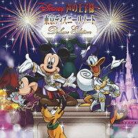 Disney 声の王子様〜東京ディズニーリゾート(R)30周年記念盤 (AL2枚組)