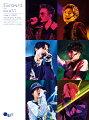 on eST (DVD初回盤)