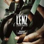 LENZ 2 ORIGINAL SOUNDTRACK [ (オリジナル・サウンドトラック) ]