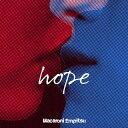 hope (初回限定盤 CD+DVD) [ マカロニえんぴつ...