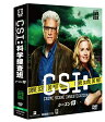 CSI:科学捜査班 コンパクト DVD-BOX シーズン13 [ テッド・ダンソン ]