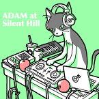 Silent Hill [ ADAM at ]
