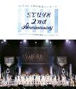 STU48 2nd Anniversary STU48 2周年記念コンサート 2019.3.31 in 広島国際会議場【Blu-ray】 [ STU48 ]